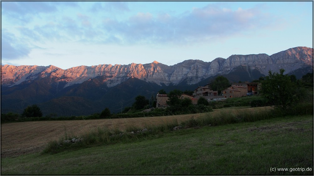 Reisebericht_Wohnmobil_Pyrenaen_Frankreich, Spanien_Andorra_2014_0631