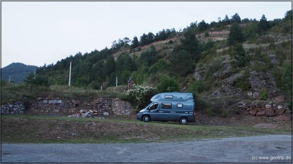 Reisebericht_Wohnmobil_Pyrenaen_Frankreich, Spanien_Andorra_2014_0638