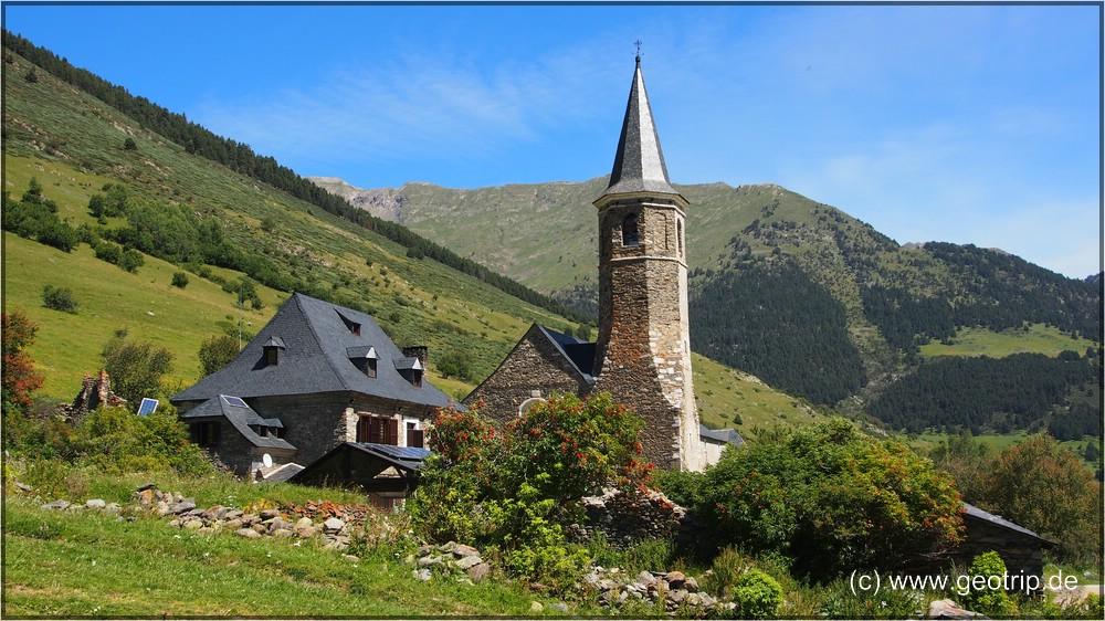 Reisebericht_Wohnmobil_Pyrenäen_Spanien_Frankreich_Andorra0860