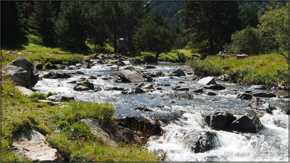 Reisebericht_Wohnmobil_Pyrenäen_Spanien_Frankreich_Andorra0871
