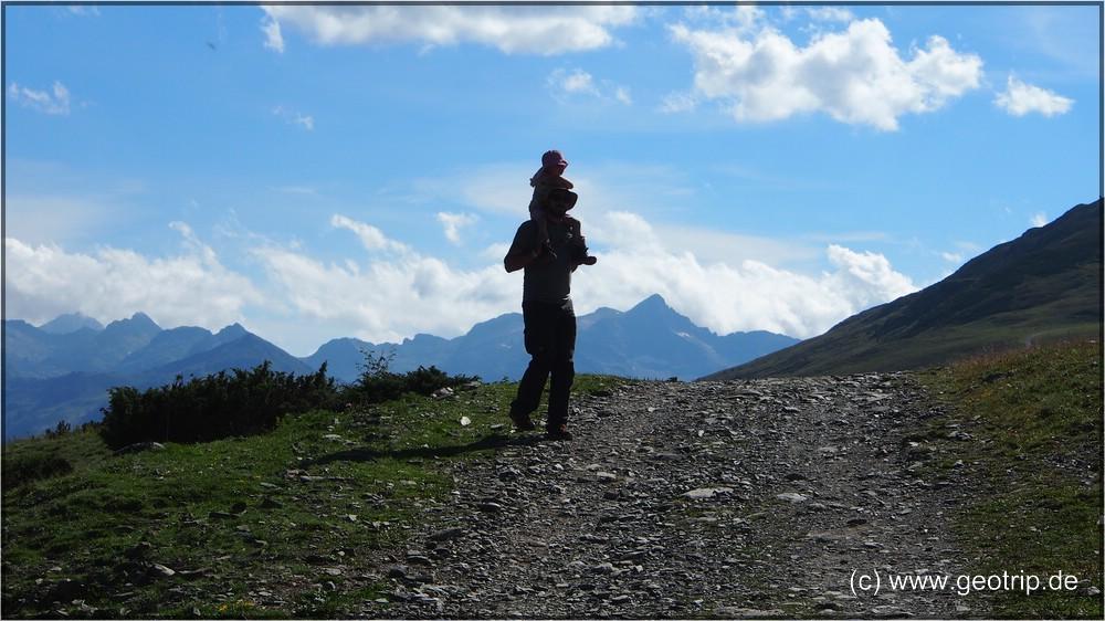 Reisebericht_Wohnmobil_Pyrenäen_Spanien_Frankreich_Andorra0877