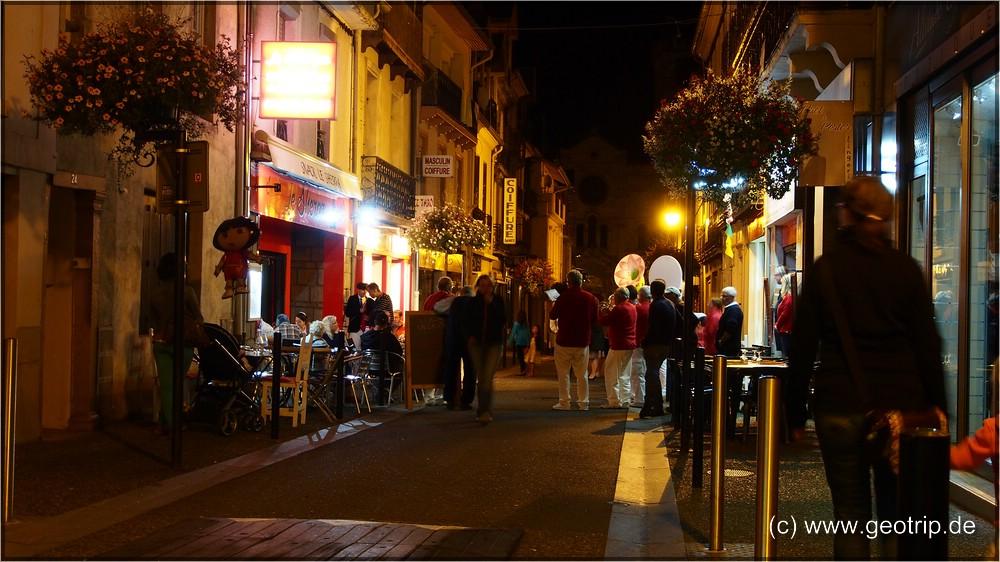 Reisebericht_Wohnmobil_Pyrenäen_Spanien_Frankreich_Andorra0899