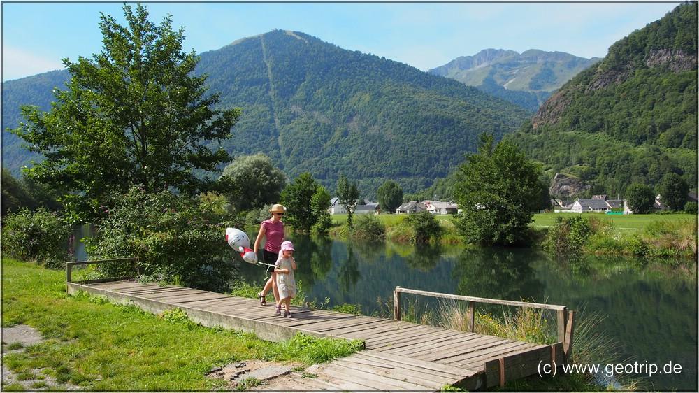 Reisebericht_Wohnmobil_Pyrenäen_Spanien_Frankreich_Andorra0906