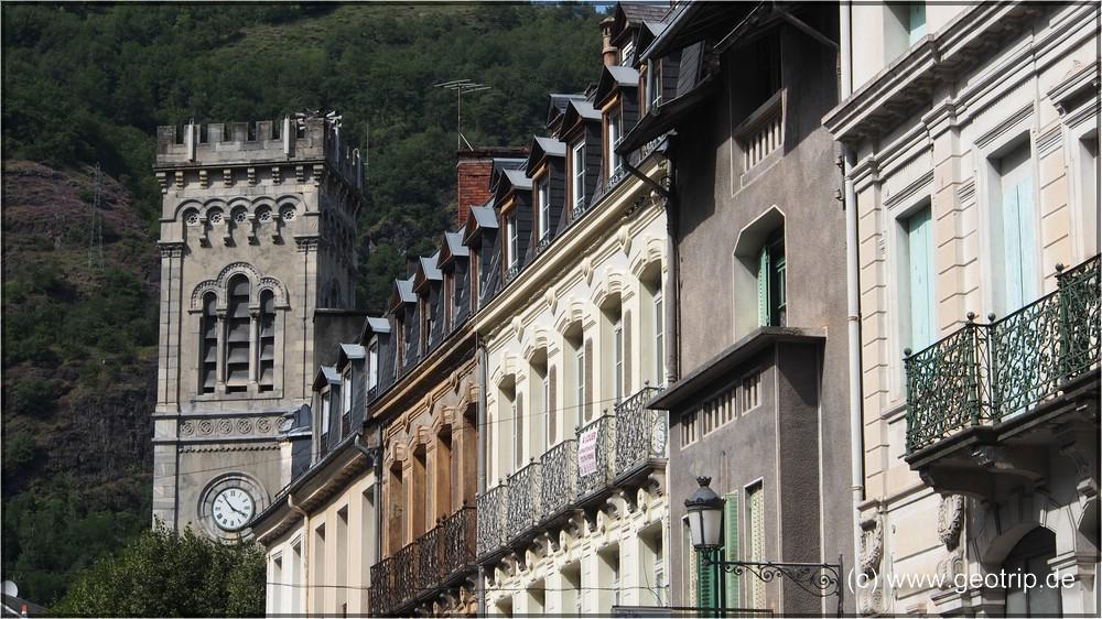 Reisebericht_Wohnmobil_Pyrenäen_Spanien_Frankreich_Andorra0918