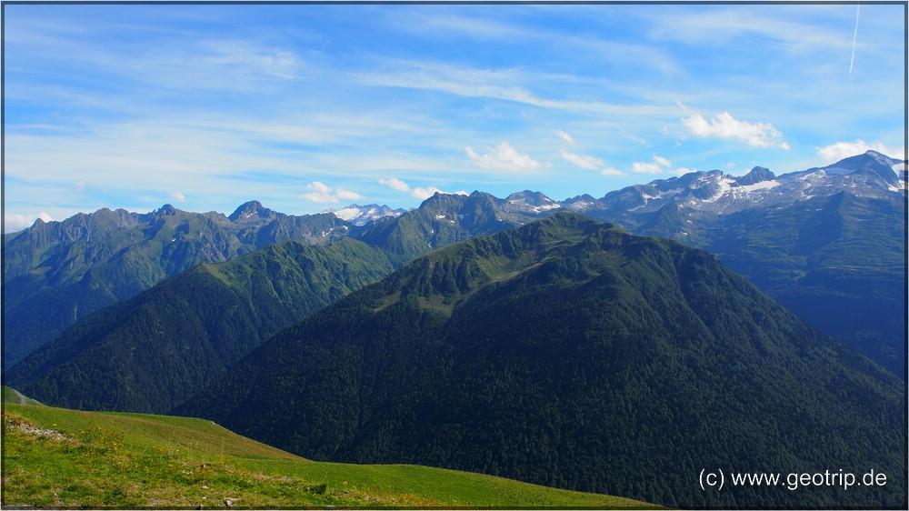 Reisebericht_Wohnmobil_Pyrenäen_Spanien_Frankreich_Andorra0923