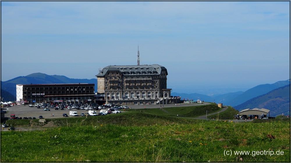 Reisebericht_Wohnmobil_Pyrenäen_Spanien_Frankreich_Andorra0924