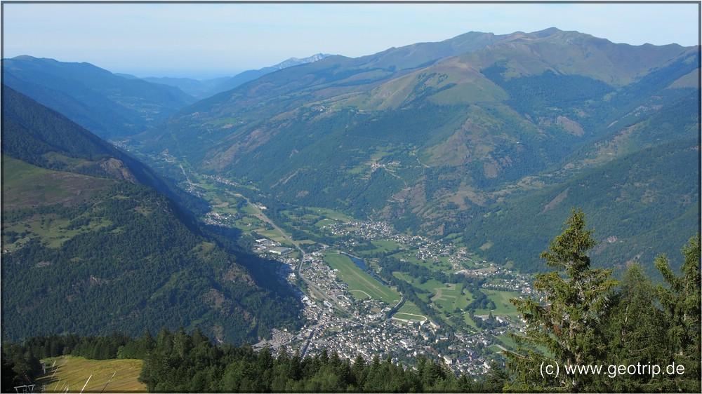 Reisebericht_Wohnmobil_Pyrenäen_Spanien_Frankreich_Andorra0933