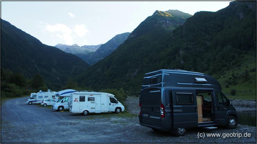 Reisebericht_Wohnmobil_Pyrenäen_Spanien_Frankreich_Andorra0941