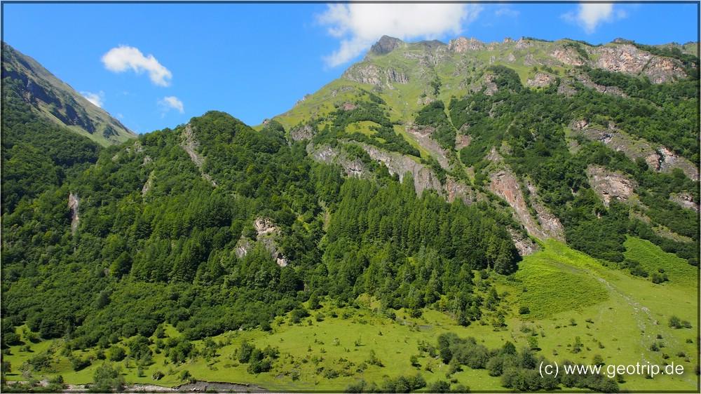 Reisebericht_Wohnmobil_Pyrenäen_Spanien_Frankreich_Andorra0946