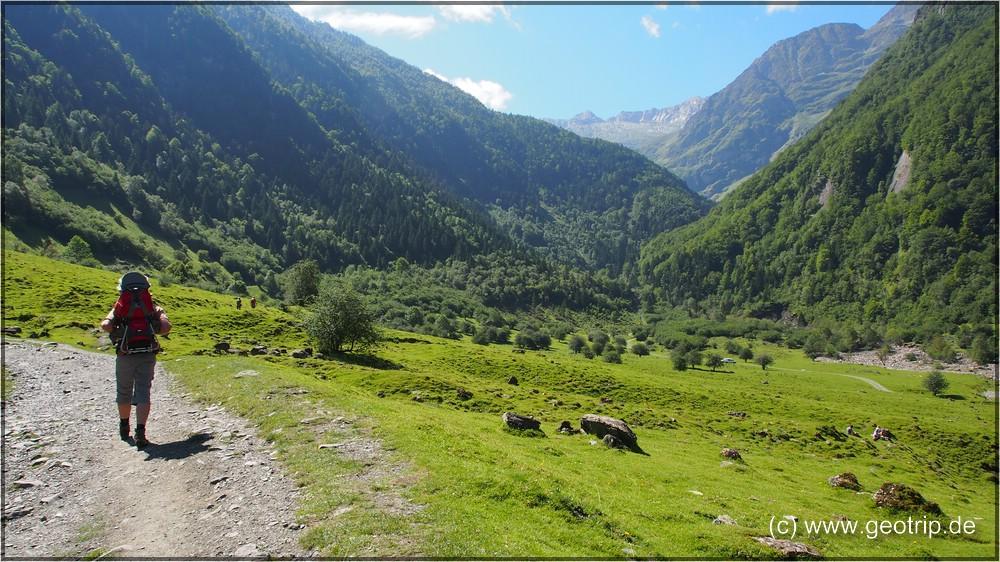 Reisebericht_Wohnmobil_Pyrenäen_Spanien_Frankreich_Andorra0947