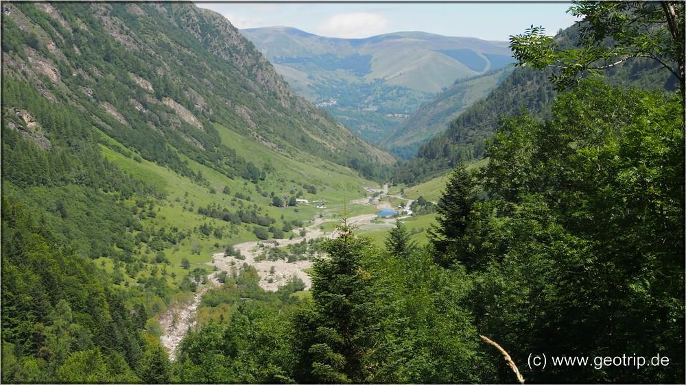 Reisebericht_Wohnmobil_Pyrenäen_Spanien_Frankreich_Andorra0950