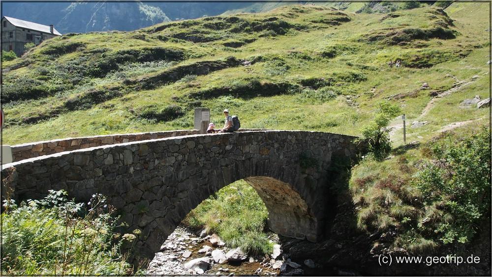 Reisebericht_Wohnmobil_Pyrenäen_Spanien_Frankreich_Andorra0962