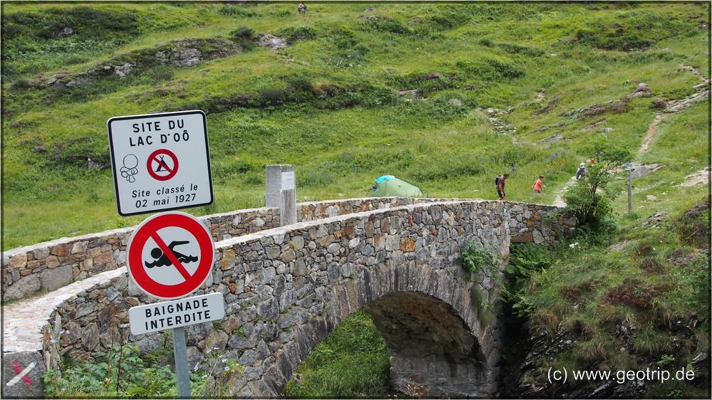 Reisebericht_Wohnmobil_Pyrenäen_Spanien_Frankreich_Andorra0981
