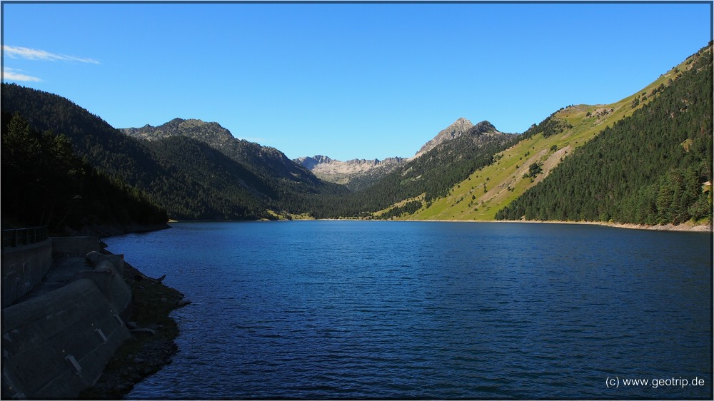 Reisebericht_Wohnmobil_Pyrenaeen_Spanien_Frankreich_Andorra1023