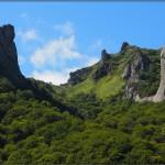 Noch ein Wandertag – Zwischenstopp in der Auvergne