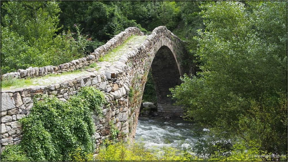 Reisebericht_Wohnmobil_Pyrenaen_Frankreich, Spanien_Andorra_2014_0643