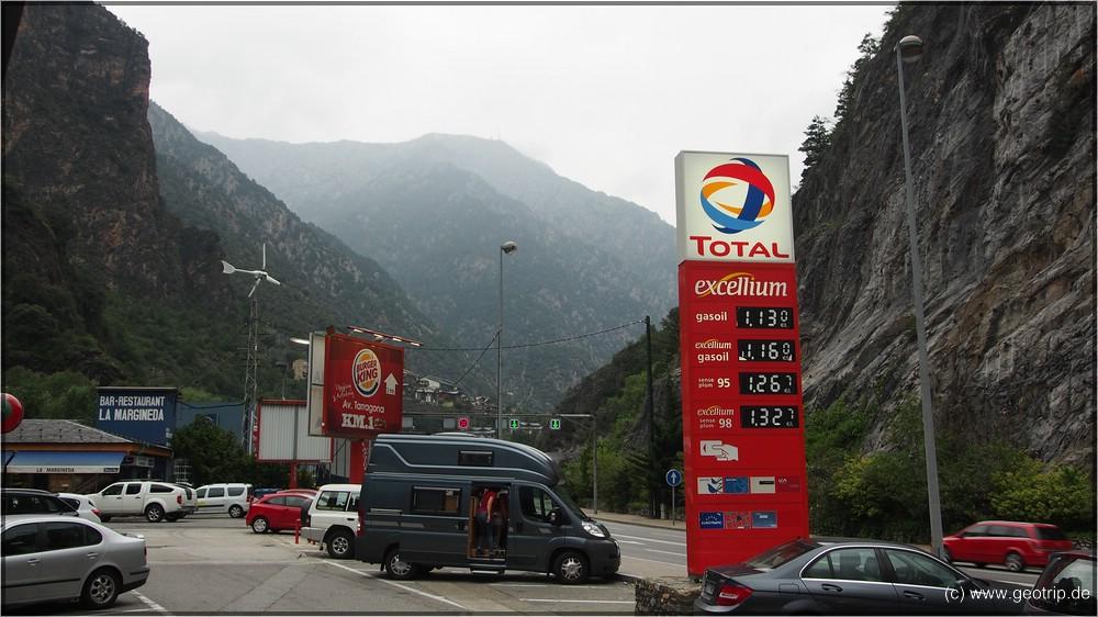 Reisebericht_Wohnmobil_Pyrenaen_Frankreich, Spanien_Andorra_2014_0649
