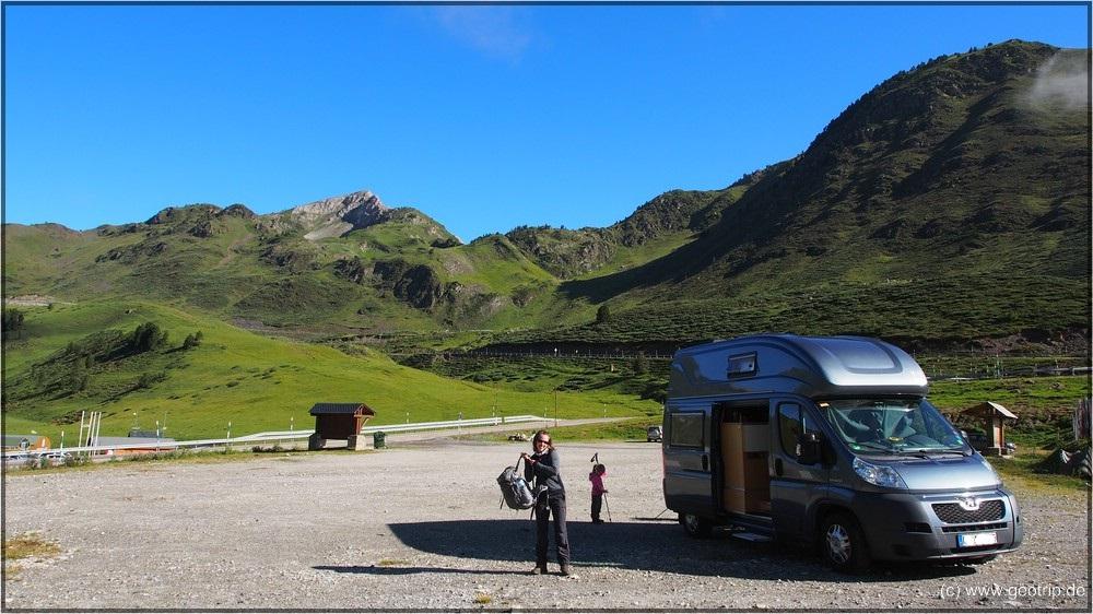Reisebericht_Wohnmobil_Pyrenaen_Frankreich, Spanien_Andorra_2014_0654