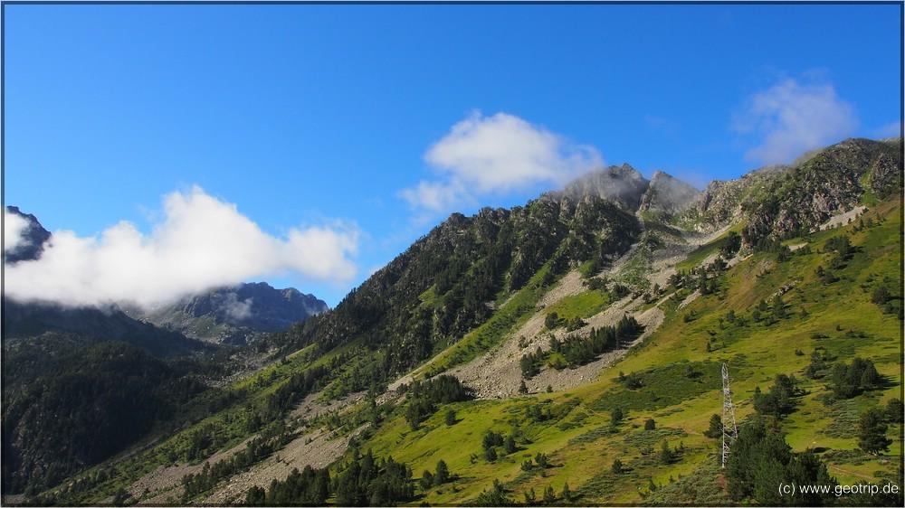 Reisebericht_Wohnmobil_Pyrenaen_Frankreich, Spanien_Andorra_2014_0655