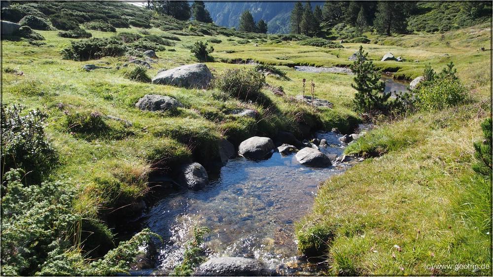 Reisebericht_Wohnmobil_Pyrenaen_Frankreich, Spanien_Andorra_2014_0662