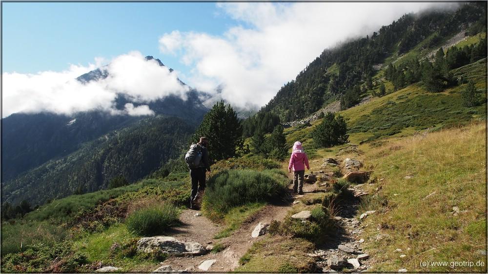 Reisebericht_Wohnmobil_Pyrenaen_Frankreich, Spanien_Andorra_2014_0666