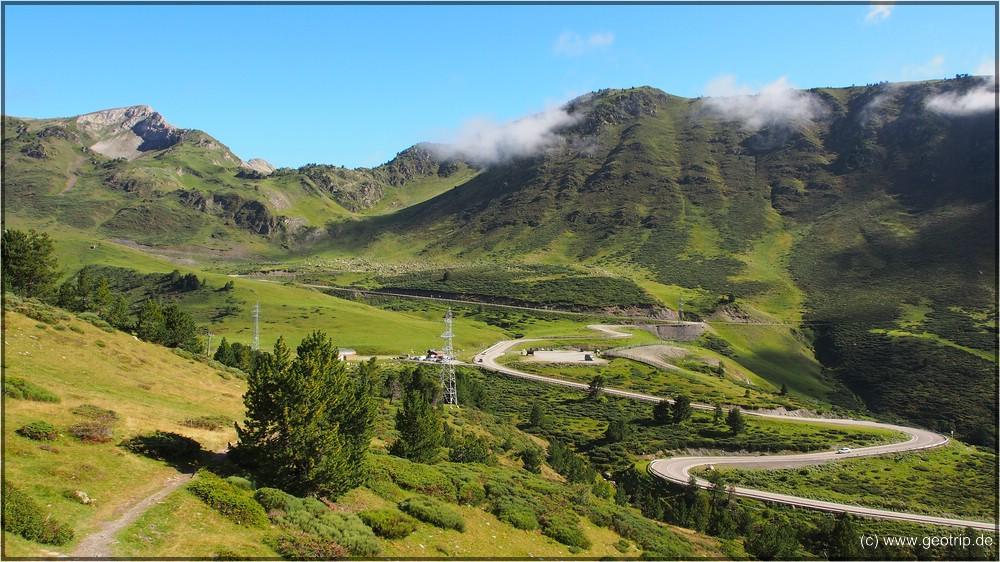 Reisebericht_Wohnmobil_Pyrenaen_Frankreich, Spanien_Andorra_2014_0667