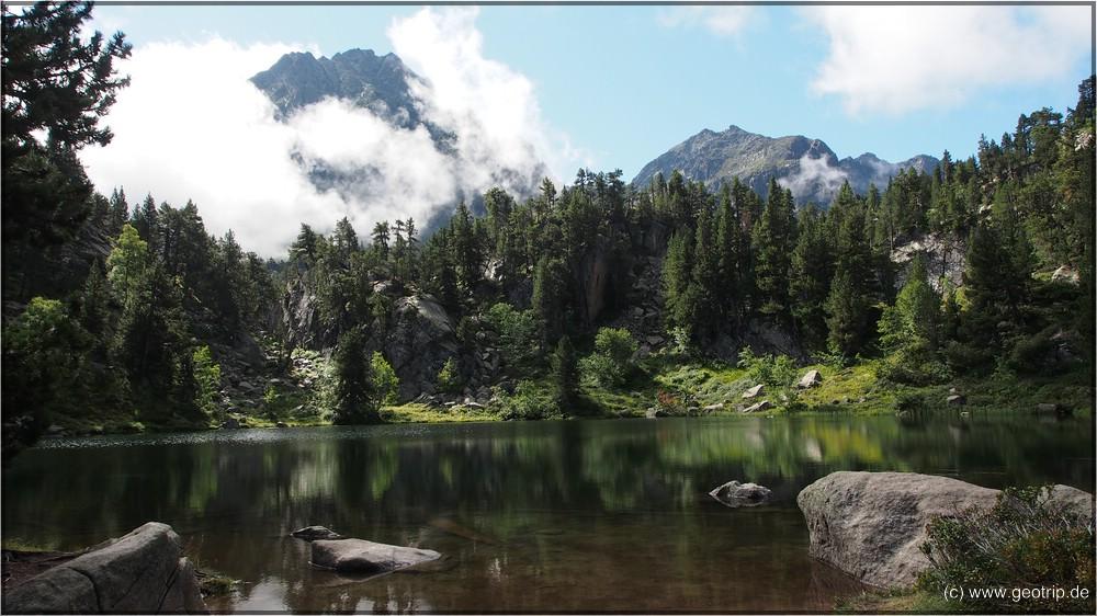 Reisebericht_Wohnmobil_Pyrenaen_Frankreich, Spanien_Andorra_2014_0670