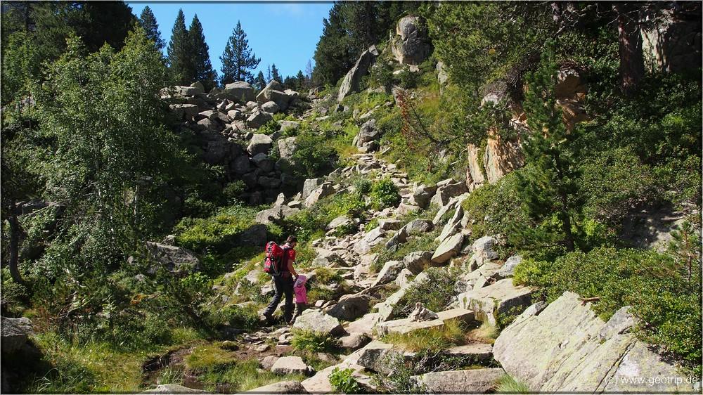 Reisebericht_Wohnmobil_Pyrenaen_Frankreich, Spanien_Andorra_2014_0684