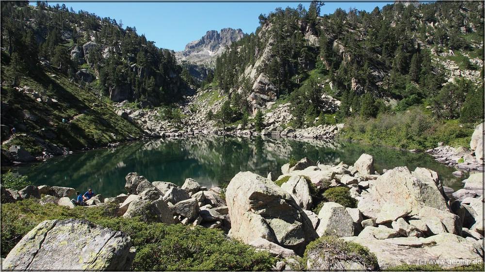 Reisebericht_Wohnmobil_Pyrenaen_Frankreich, Spanien_Andorra_2014_0685