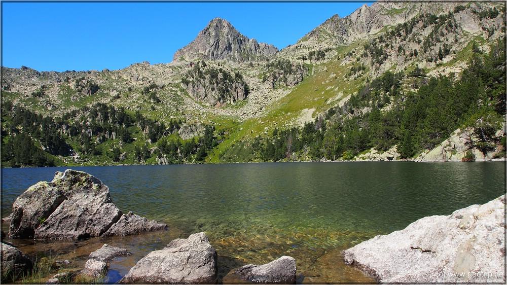 Reisebericht_Wohnmobil_Pyrenaen_Frankreich, Spanien_Andorra_2014_0696