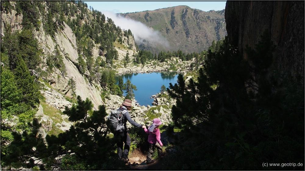 Reisebericht_Wohnmobil_Pyrenaen_Frankreich, Spanien_Andorra_2014_0733