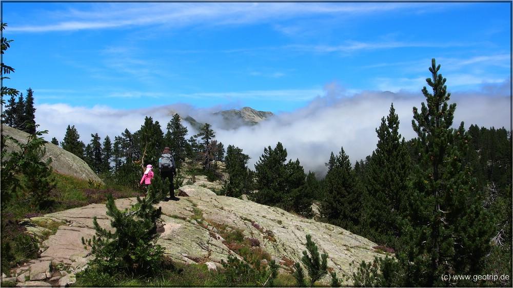 Reisebericht_Wohnmobil_Pyrenaen_Frankreich, Spanien_Andorra_2014_0741