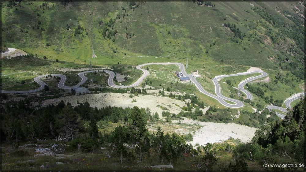 Reisebericht_Wohnmobil_Pyrenaen_Frankreich, Spanien_Andorra_2014_0758