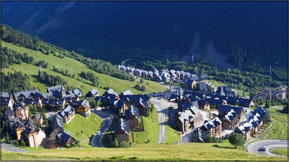 Reisebericht_Wohnmobil_Pyrenaen_Frankreich, Spanien_Andorra_2014_0768