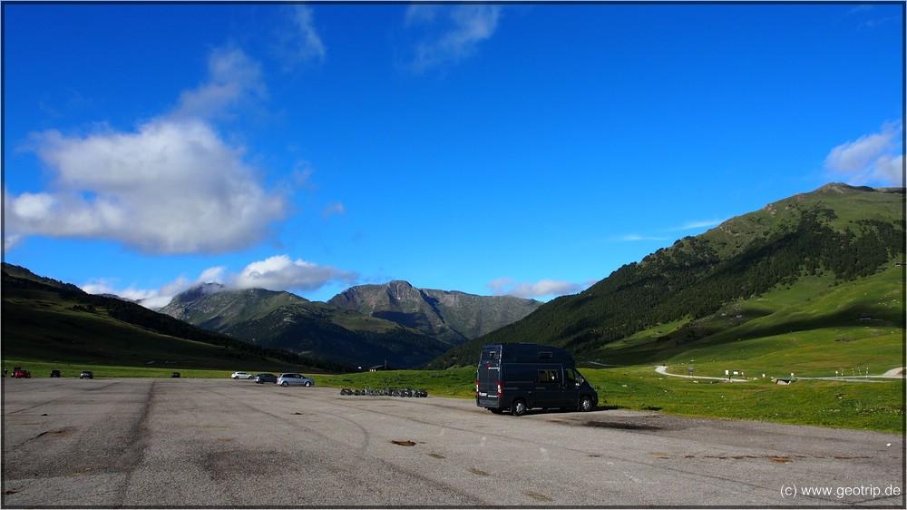 Reisebericht_Wohnmobil_Pyrenaen_Frankreich, Spanien_Andorra_2014_0769
