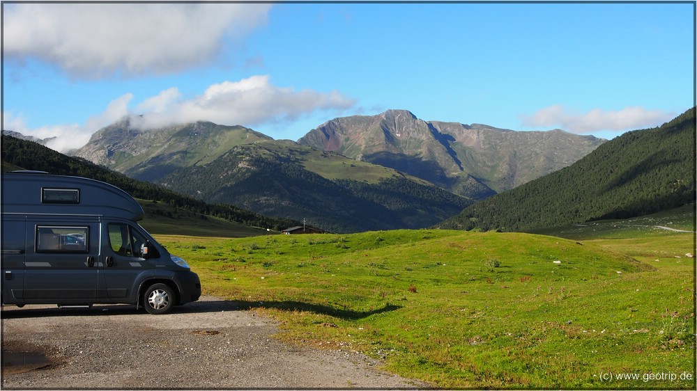 Reisebericht_Wohnmobil_Pyrenaen_Frankreich, Spanien_Andorra_2014_0770