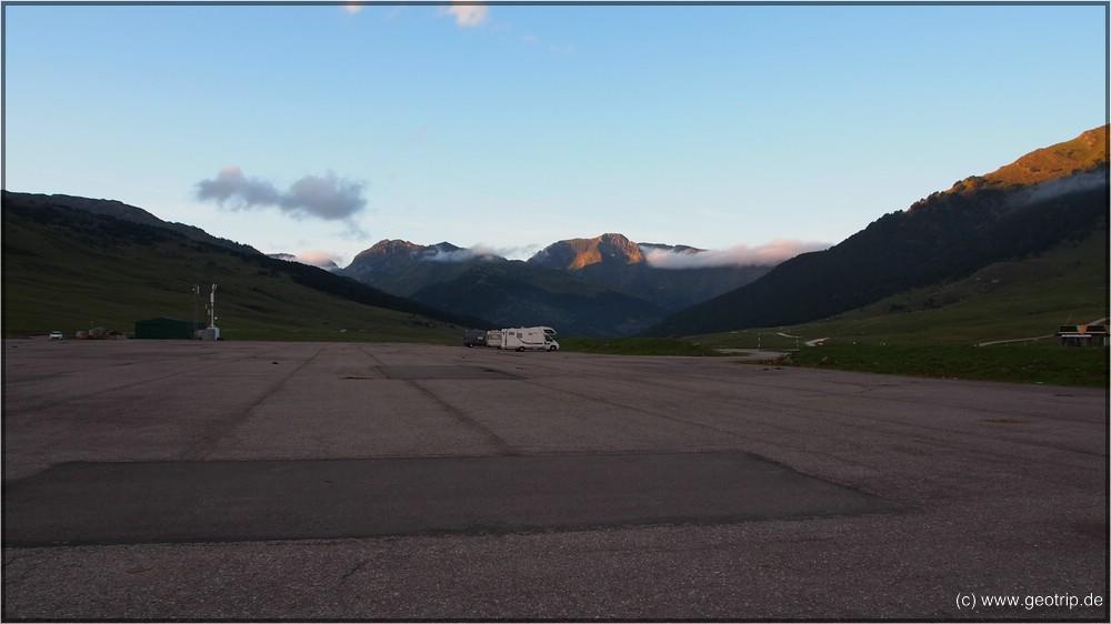 Reisebericht_Wohnmobil_Pyrenaen_Frankreich, Spanien_Andorra_2014_0777