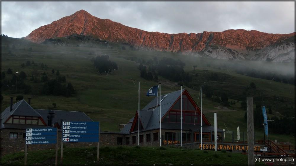 Reisebericht_Wohnmobil_Pyrenaen_Frankreich, Spanien_Andorra_2014_0794