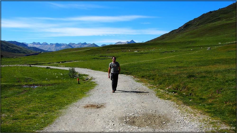Reisebericht_Wohnmobil_Pyrenaen_Frankreich, Spanien_Andorra_2014_0798