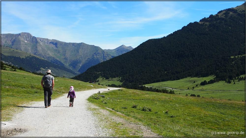 Reisebericht_Wohnmobil_Pyrenaen_Frankreich, Spanien_Andorra_2014_0810