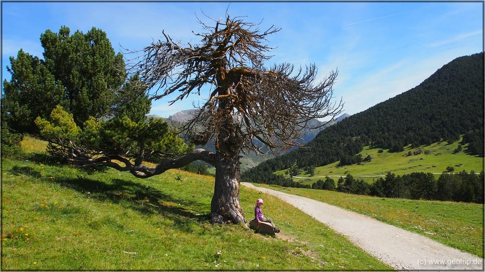 Reisebericht_Wohnmobil_Pyrenaen_Frankreich, Spanien_Andorra_2014_0812