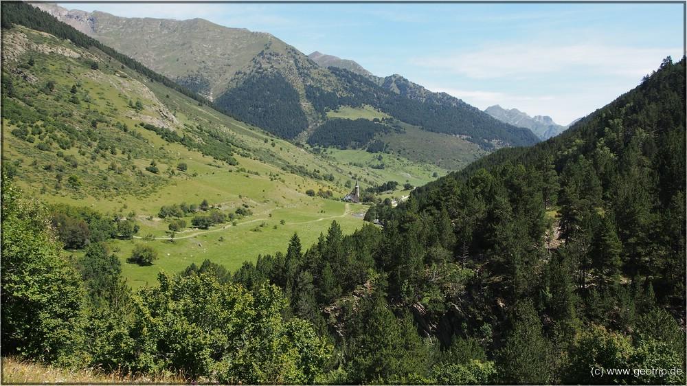 Reisebericht_Wohnmobil_Pyrenaen_Frankreich, Spanien_Andorra_2014_0834