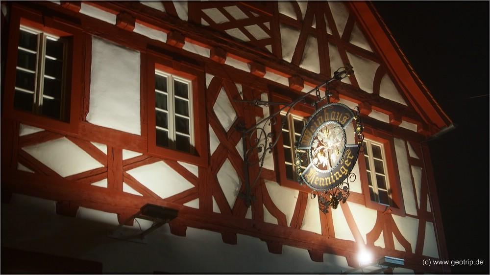 Womo_Pfalz84