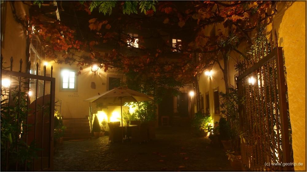 Womo_Pfalz88