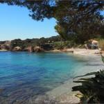 Saisonstarttour: Cote d'Azur