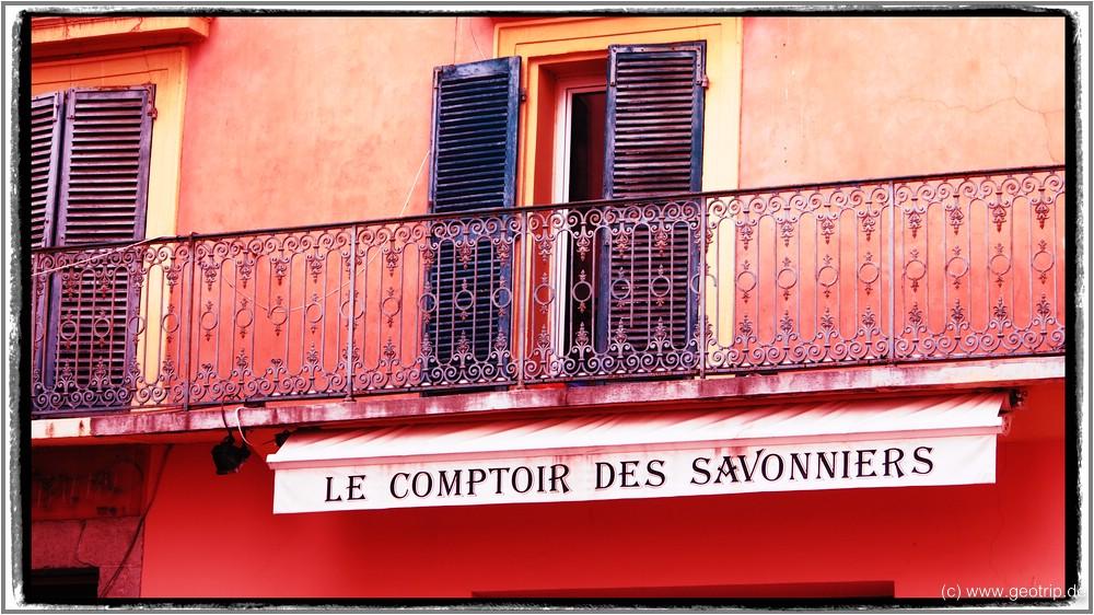 Reisebericht_Wohnmobil_Provence_Cote_dAzur2015_0180