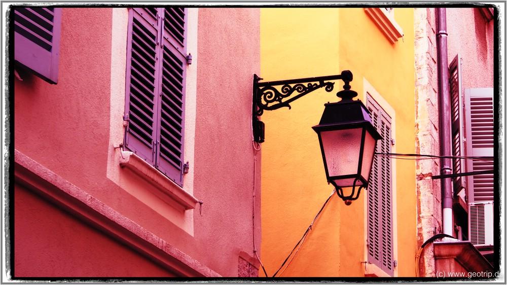 Reisebericht_Wohnmobil_Provence_Cote_dAzur2015_0183