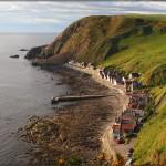 Schottland 2015: Zum Feis Isle und in die Highlands