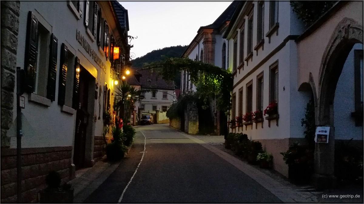 Gleisweiler