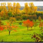 Herbst im Schwabenländle